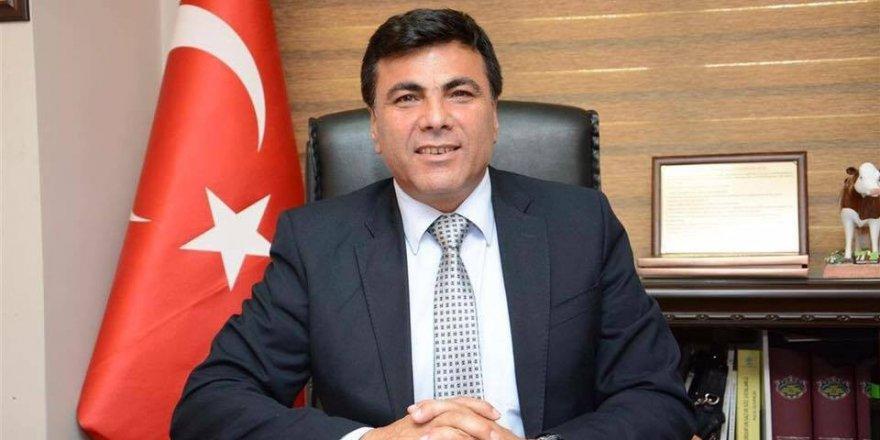 TDSYMB Genel Başkanı Özcan: Süt fiyatlarının artmaması hayvancılığı bitirir